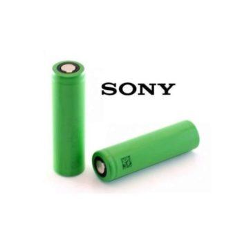 Accu Sony VTC4 18650 30A / 3500mAh