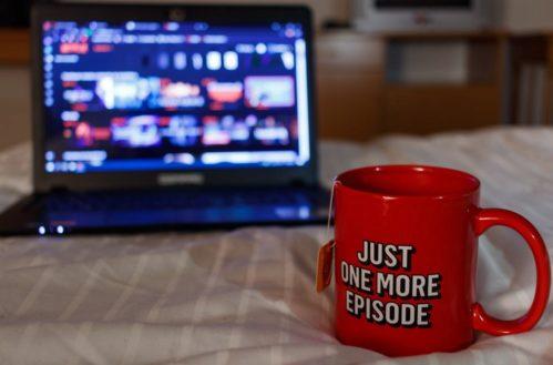 Meilleure box internet pour Netflix ? - BAR à DIY